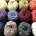 5 bonnes raisons de choisir la laine d'alpaga !